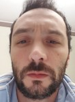 Thierry blond, 38  , Chenove