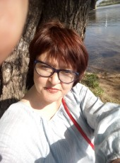 Natalya, 49, Russia, Novokuznetsk