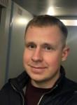 Mark, 29  , Belgorod