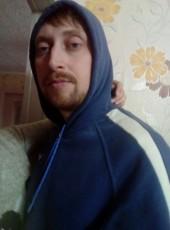 Aleksey, 34, Russia, Rodniki (Ivanovo)
