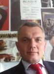 Viktor, 43  , Kozelsk