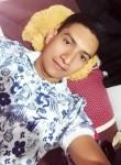 Eduardo, 27  , San Salvador