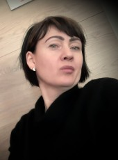Alina, 32, Russia, Sochi