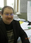 Vladimir, 55  , Elektrostal
