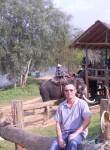 Sergey, 43  , Sandanski