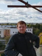 Roman, 29, Russia, Yaroslavl