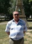 Anatoliy, 62  , Petrovskaya