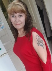 Вероника Ларионова, 39, Россия, Ярославль