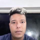Graviel, 26  , Cienfuegos