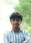 Akhil, 24  , Mattanur