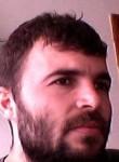 Murat, 18, Kosekoy
