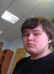 Aleksandr, 21  , Nizhneangarsk