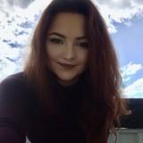 Denii, 20  , Neuotting