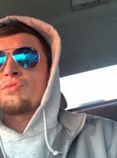 Matt, 22, United States of America, Mobile