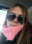 Olga , 34, Yuzhno-Sakhalinsk