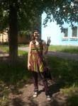 Mayya, 28, Krasnoyarsk