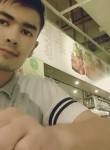 McDeco, 25  , Subang Jaya