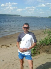 aleksey, 36, Russia, Balakovo