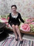 Vera, 66  , Kaluga