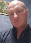 Aleksey, 40, Belgorod