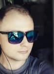 Dima, 26  , Swiebodzin