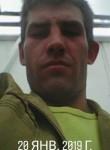 Andrey, 30, Smargon
