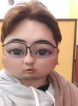 健太, 26, Kimitsu