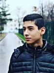 Farrux Karimof, 19  , Tashkent
