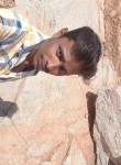 R Ajay, 23, Muscat
