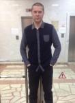 Denis, 33  , Perm
