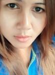 Florine, 39  , Malacca