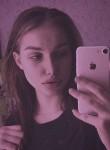 Eleonora, 18  , Krasnodar