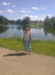 Sergey, 57  , Lysva