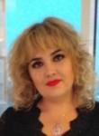 Galina, 40  , Vinnytsya