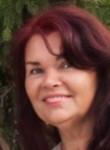 Nataliia, 59 лет, Ворзель