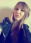 Lena, 31, Izhevsk