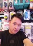 Pon, 31  , Guamuchil