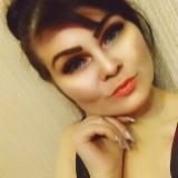 Yuliya, 31  , Chernihiv