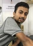 bantykumar, 26  , Hazaribag