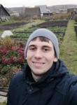Viktor, 24, Kaltan