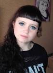 Alina, 19  , Kamensk-Shakhtinskiy