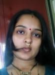riya das, 31  , New Delhi
