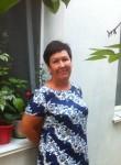 Natalya , 56, Mykolayiv