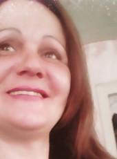 Алеся, 38, Україна, Красний Луч