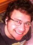 Timothy, 32  , Harrisburg