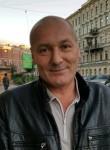 Igor, 52  , Zima
