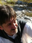 Danil , 41  , Budva