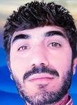اندار, 18, Erbil