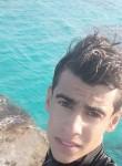 Mahmoud, 18  , Mersa Matruh