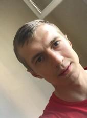 Konstantin, 27, Russia, Khabarovsk